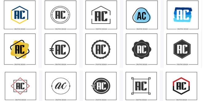 Free Logo Template Collection Free Logo Templates Logo Templates 100 Logo