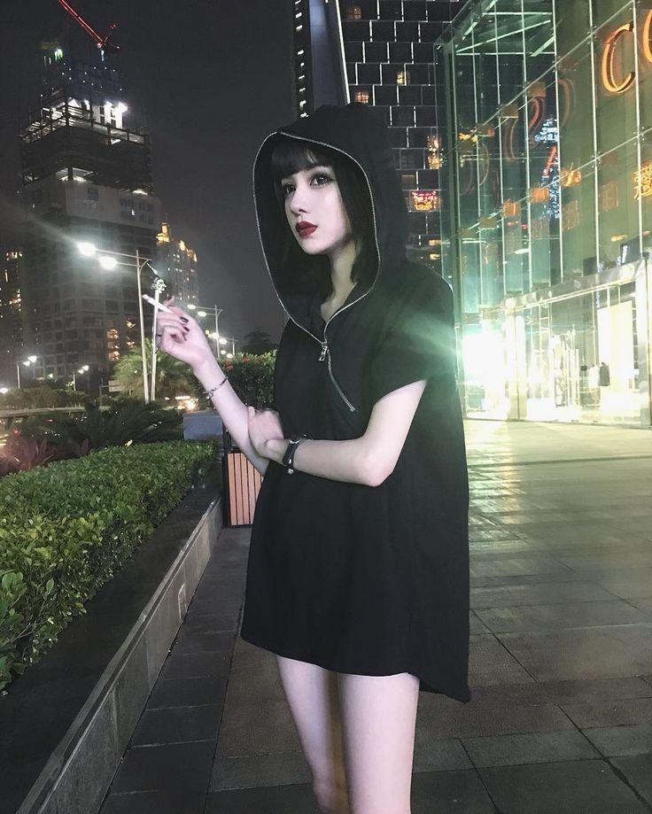 Kina Shen July 2016 Httpswwwinstagramcomkinashen
