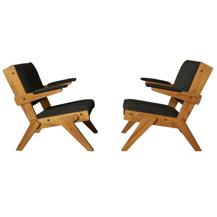 meubles bardi italie fabulous canap places relax lectrique harlem with meubles bardi italie. Black Bedroom Furniture Sets. Home Design Ideas