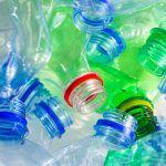 Как защитить свой организм от пластика?