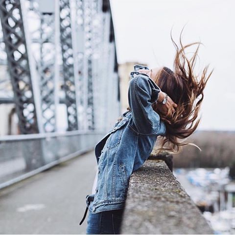 Catch that breeze, @UONewYork. #UOonYou : @allisonkuhl