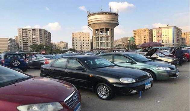 عربية بسعر موبايل ارخص عربيات مستعملة فى مصر الجزء 2 من 10 الاف الى 20 الف جنية سوق بكر In 2020 Car Road