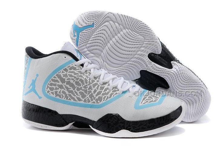 http://www.okjordans.com/air-jordan-29-gray-university-blue-mens-shoes-latest-jordan-xx9-sneakers.html Only$99.00 AIR JORDAN 29 GRAY UNIVERSITY BLUE MENS SHOES LATEST JORDAN XX9 SNEAKERS Free Shipping!