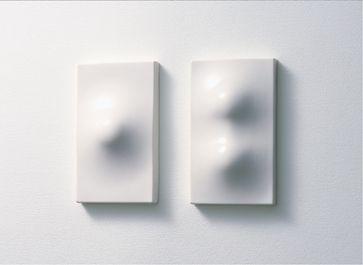 Silicon Switches – Minimalissimo