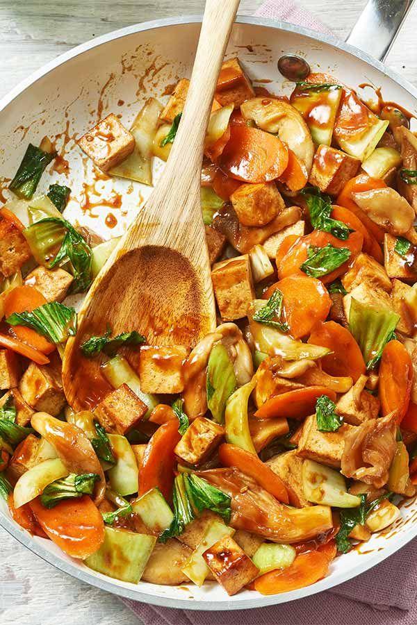 f15f15667039a8fad5697fc5650ed909 - Vegetarische Rezepte Schnell
