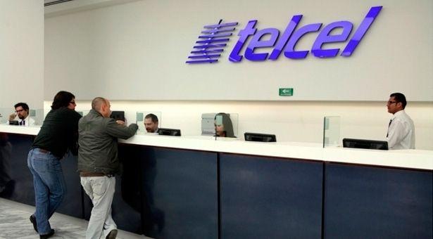 A partir del 6 de abril, Telcel dejará de cobrar el Roaming Nacional a sus más de 70 usuarios a nivel nacional. Esto permitirá reducir el precio de la comunicación entre regiones. El precio bajará en llamadas nacionales un 62.7 %. Visita Linio México y encuentra lo mejor en telefonía. http://www.linio.com.mx/celulares-telefonia-y-gps/desbloqueados/