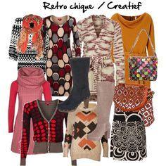 creatieve kledingstijl - Google zoeken