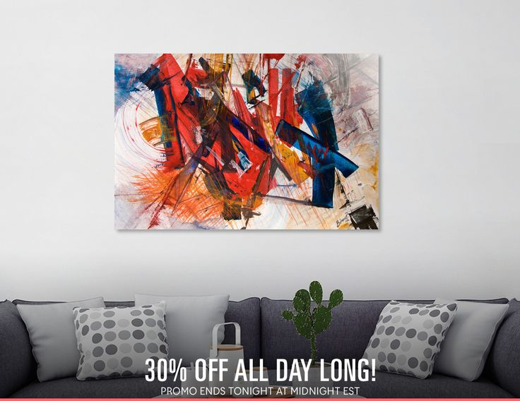 """Discover «""""Anger""""», Limited Edition Aluminum Print by Bianca  Paraschiv Art - From $99 - Curioos"""