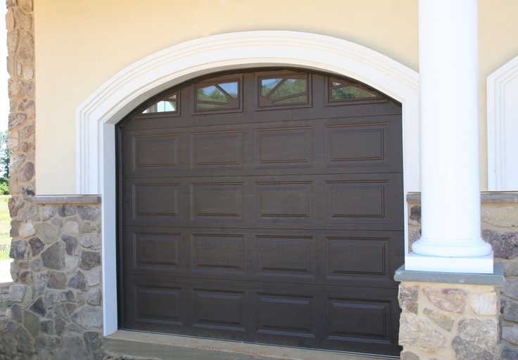 1000 images about garage doors on pinterest steel for Clopay window inserts