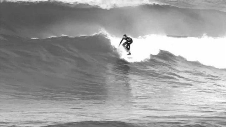 Surf in Sardinia vol.3    West coast surfing #surf #surfsardinia #sardegna #westcoastsardinia