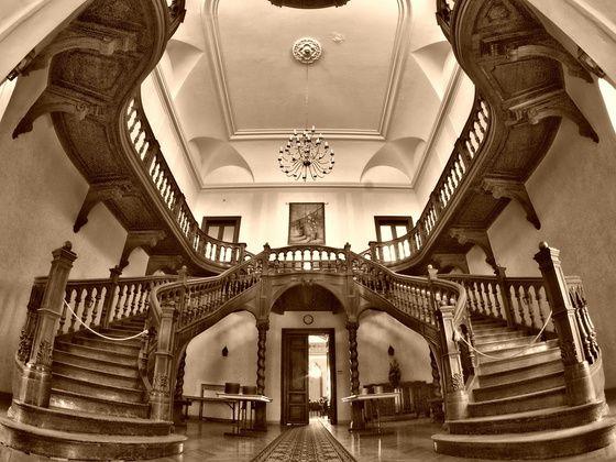 Kontiki egy régi kép című képe az Indafotón.  Tóalmás, Hungary