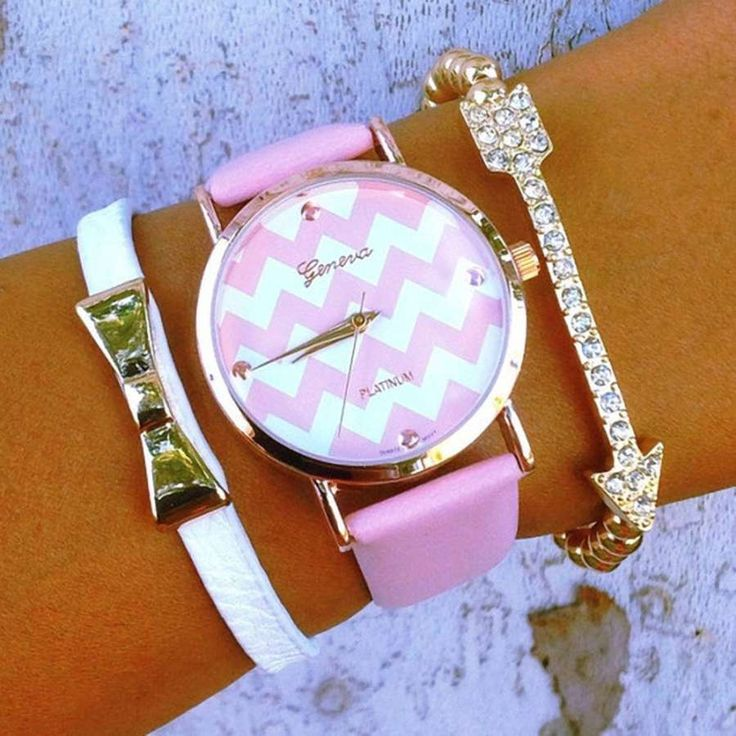 Watches And Watches fashion watches