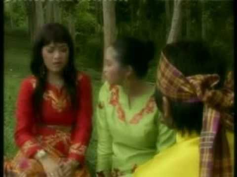 Movie - ummoapisarapu episode 1