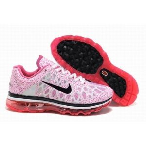 nike shoes 2013 suppppppper cute want these for school next year