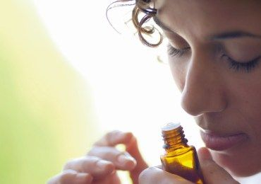 Amazing Essential Oils To Keep Fatigue At Bay