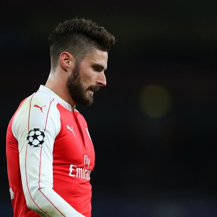 https://www.google.co.uk/search?q=olivier giroud