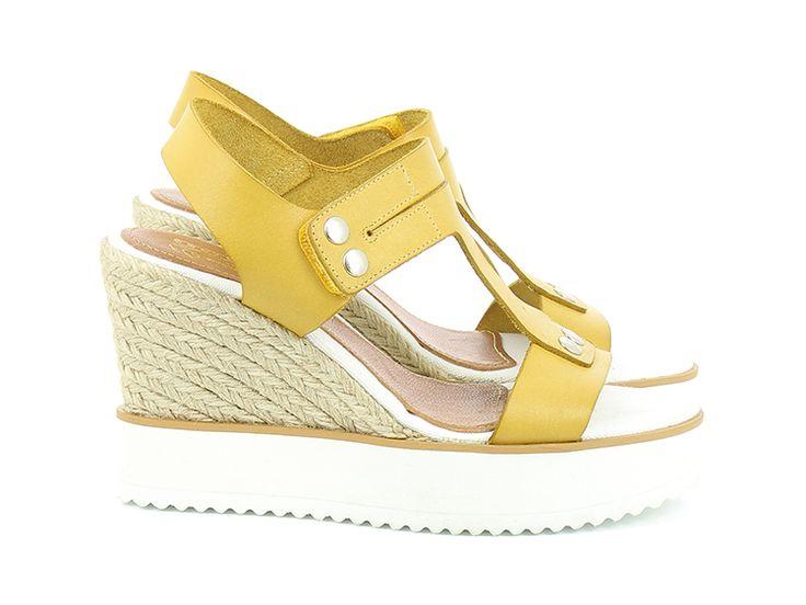 HELGA   Ska Shoes
