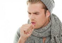 O que fazer para parar de tossir