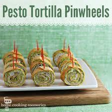 Výsledek obrázku pro tortilla pinwheels