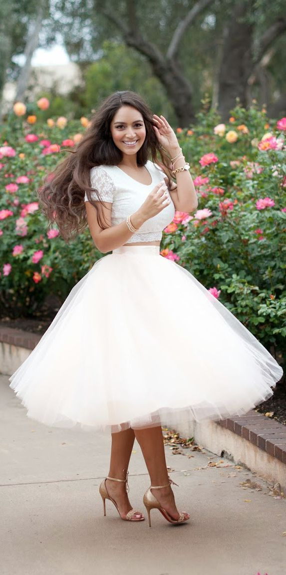 best 25 tutu skirt ideas on tully skirt