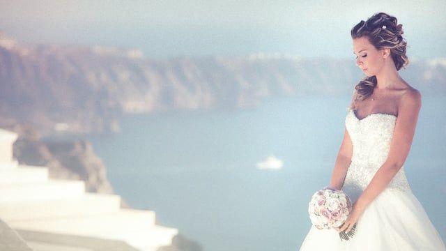 Location: Santorini Island - Greece - Aenaon Villas, Imerovigli Videographers: Daniele Di Francesco, Daniele Pelacani Editing: Daniele Pelacani Photographer: Vangelis Photography Planning: Fabio Zardi - Luxury Event & Wedding Design Video Production: www.emotionalmovie.com - facebook.com/emotionalmovie