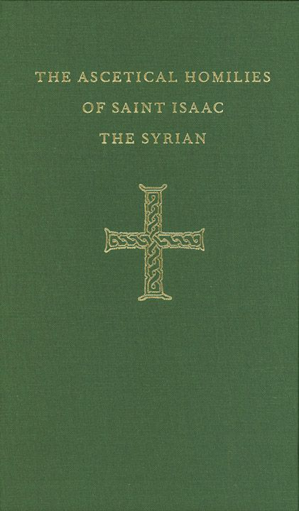 The Philokalia: The Complete Text (Vol. 1); Compiled By St. Nikodimos Of The Holy Mountain And St. M. systems Scomis timber motion double