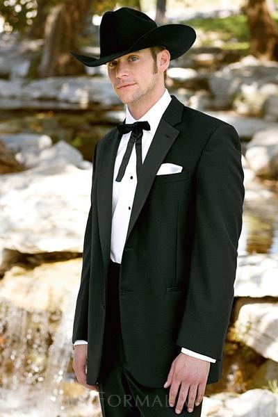 2cf6bf5e Calvin Klein Radnor Western Tuxedo | Vintage Love | Tuxedo wedding, Tuxedo,  Wedding suits