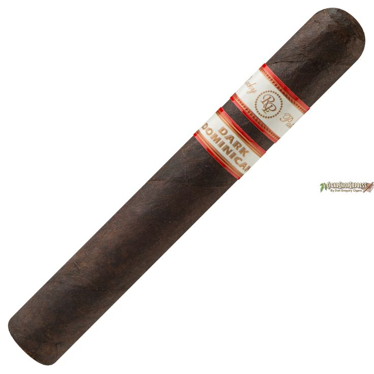 New Online Cigar Deal: Rocky Patel Dark Dominican Churchill – $209 added to our Online Cigar Shop https://cigarshopexpress.com/online-cigar-shop/rocky-patel-cigars/rocky-patel-dark-dominican-churchill/  ...