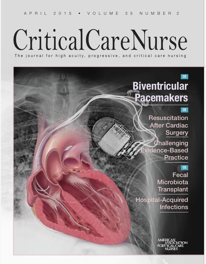 reflection on cardiac nursing Cardiac nursing is a nursing specialty that works with patients who suffer from various conditions of the cardiovascular system cardiac nurses help treat conditions such as unstable angina, cardiomyopathy, coronary artery disease, congestive heart failure.