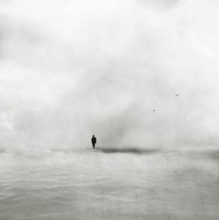 Päivi Hintsanen: Longing, 2014