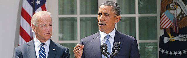Der Standard.at/International/ Nahost/Syrien/ Obama lässt Kongress über Syrien-Intervention abstimmen/ 31. August 2013, 22:16 http://derstandard.at/1376535227886/Obama-laesst-Kongress-ueber-Syrien-Intervention-abstimmen