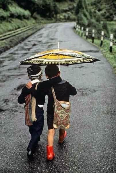 A szeretetnek minden tettünket át kellene itatnia. http://soulonefonix.blogspot.com/2015/03/a-szeretetnek-minden-tettunket-at.html