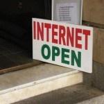 Internetul anului 2012 în cifre    Vezi articolul original: http://blog.partidulpirat.ro/internetul-anului-2012-in-cifre/
