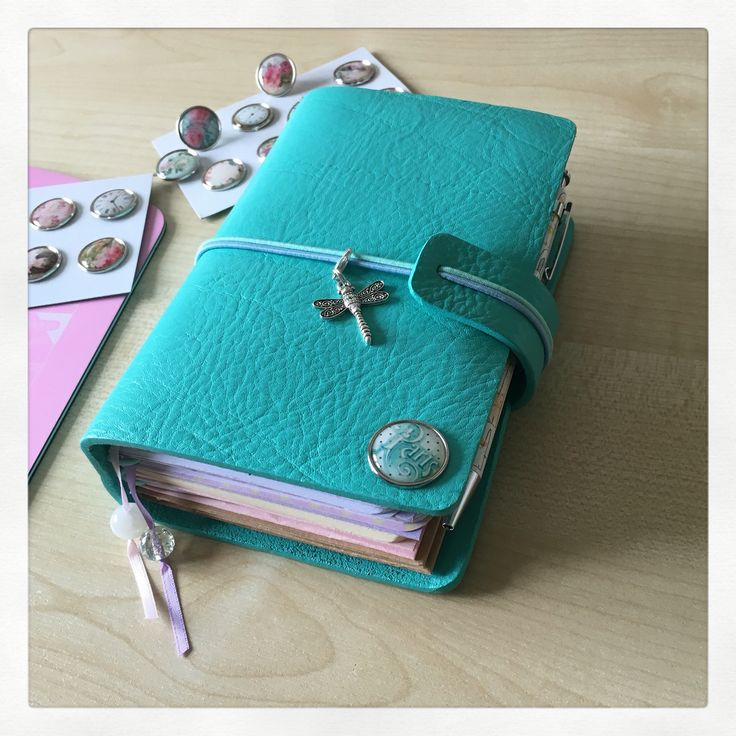 Doxie, my journal, my friend!