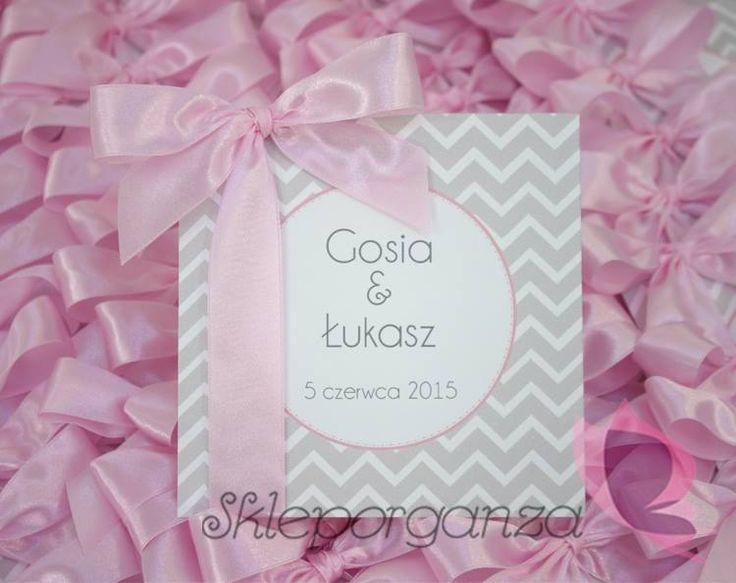zaproszenia na ślub zaproszenia na wesele zaproszenie na ślub i wesele…
