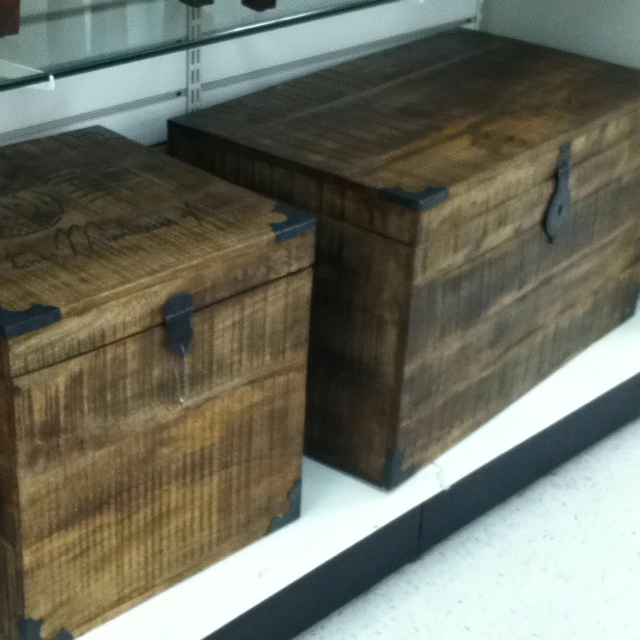 Love these at tj maxx. 130 best Homegoods images on Pinterest   Tj maxx  Cynthia rowley