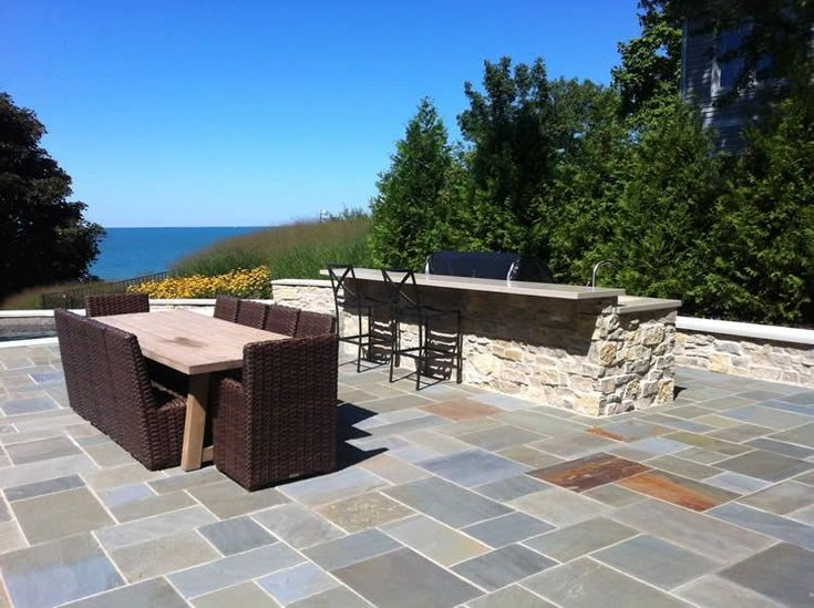 Stoltzfus Structures Best 25+ Outdoor Grill Area Ideas On Pinterest | Outdoor
