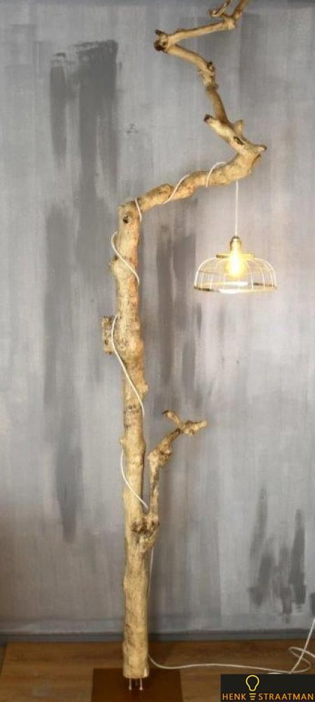 354 Best Twig Branch Decor Images On Pinterest Branches Home Ideas And Ornaments