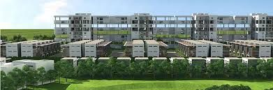 http://www.amrapali-thehemisphere.co.in/ #AmrapaliHemisphere is a residential project that is offering 3/4/5/6 BHK with 100 sq.yd. To 275 sq.yd.