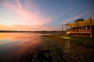 jabiru-safari-lodge