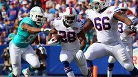 {FREE}. San Diego Chargers Vs. Buffalo Bills Live Stream Online.- NFL - Funny Videos at Videobash