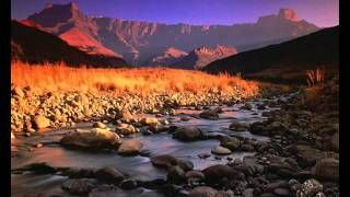 Discover South Africa. (Video)