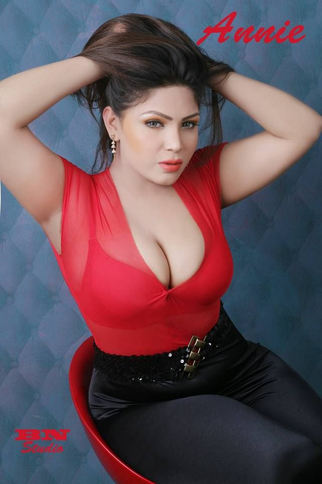 pija indian call girl website