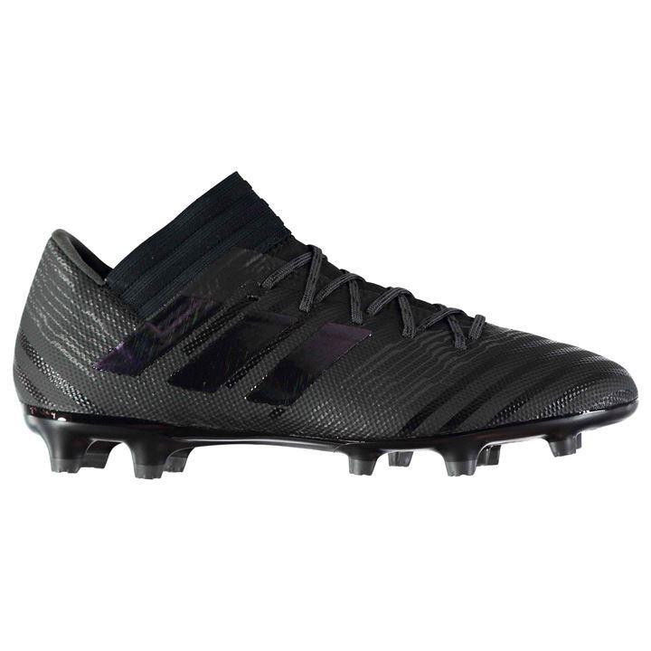 ProCircle - adidas Nemeziz 17.3 FG Mens Football Boots