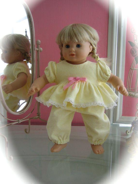 Bitty baby Baby Dolls Pinterest