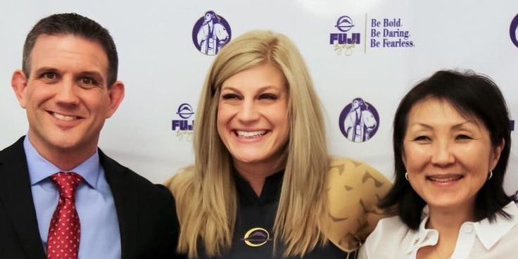 Rio Olympics 2016: Judo gold medalist Kayla Harrison confident to remain unbeaten after representing US in 2012 - http://www.sportsrageous.com/2016-rio-olympics/rio-olympics-2016-judo-gold-medalist-kayla-harrison-confident-remain-unbeaten-representing-us-2012/37620/