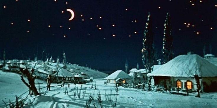 Что можно и что нельзя на Рождество .... Обсуждение на LiveInternet - Российский Сервис Онлайн-Дневников