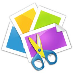 Picture Collage Maker 3.6.5  Easy-to-use photo collage maker.