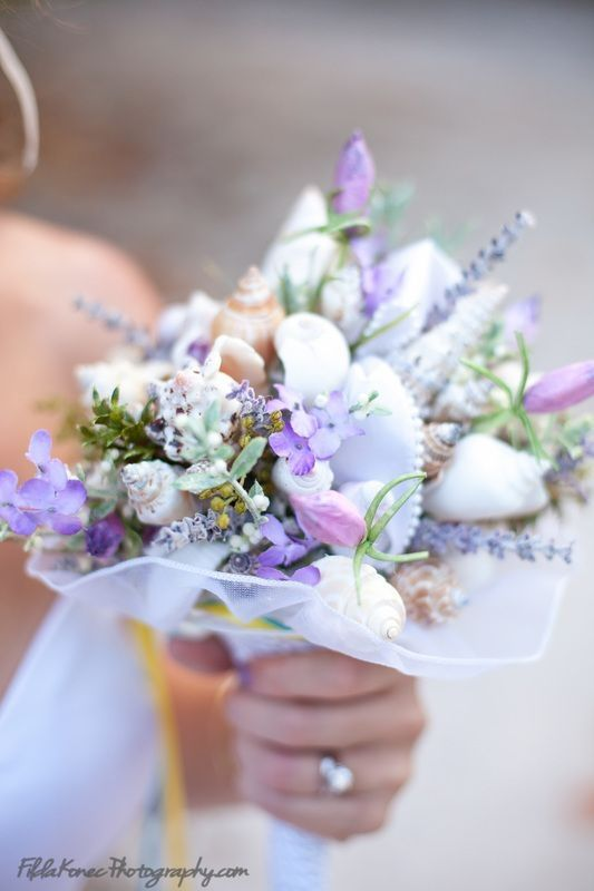 beach wedding bouquet ideas 906 best images about wedding ideas on 1562
