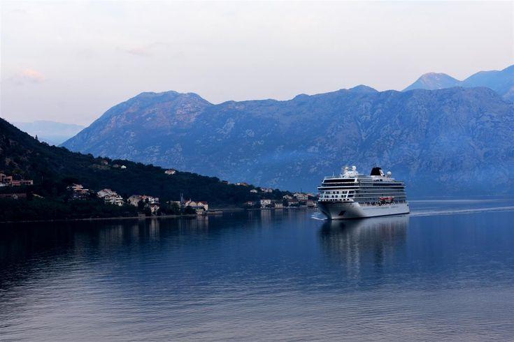 Kotor Cruise Holidays | Luxury Travel Boutique Mississauga, Kingsway, Etobicoke, Milton, Toronto, Brampton, Guelph, Oakville, Orangeville, Barrie, Ontario cruise travel agency